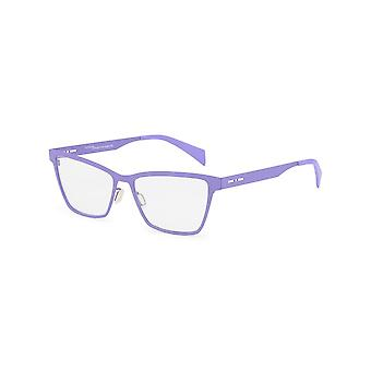 Italia Independent - Accessories - Glasses - 5028A-014-000 - Women - blueviolet