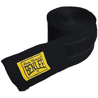 Benlee Handschützer Handbandage Elastic