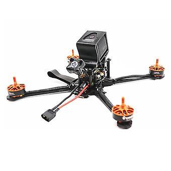 Eachine Tyro129 275mm Fpv Racing Drone Pnp F4 Osd Diy 7 Inch W/ Gps Caddx.us