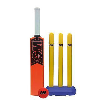 GM Opener Cricket Set 4-8 år