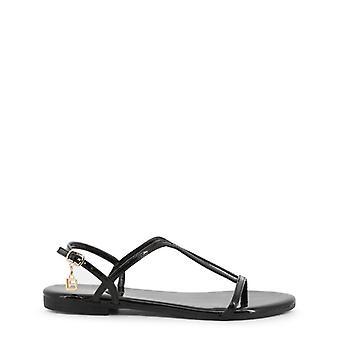 Laura Biagiotti 6073_Mirror Sandals