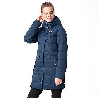Winter Ski Jacket, Waterproof Skiing_jackets