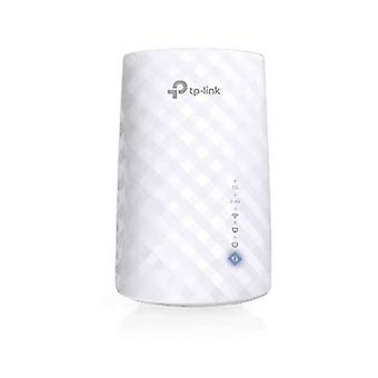 Wi-Fi Repeater TP-Link RE190 WiFi 5