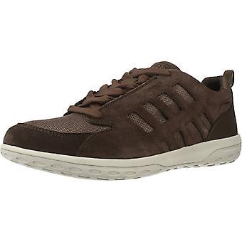 Geox sport/U Mansel Color C9005 sneakers