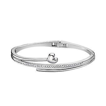 Lotus Juwelen Armband ls1843-2_1