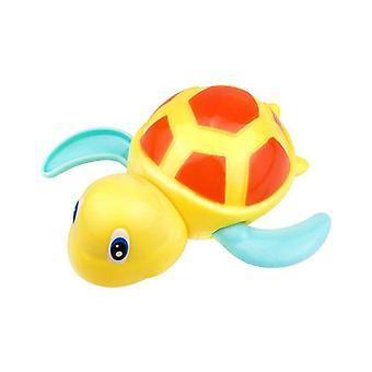 Lapset Kylpyvesi Kilpikonna