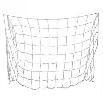 Pièces de table de baby-foot accessoires but de football filet de sport durable aide à l'entraînement de match