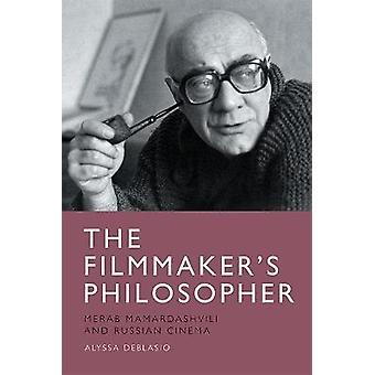 The Filmmaker's Philosopher