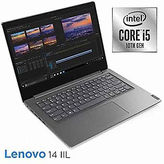 """Notebook Lenovo V14-IIL 14"""" i5-1035G1 8 GB RAM 256 GB SSD"""