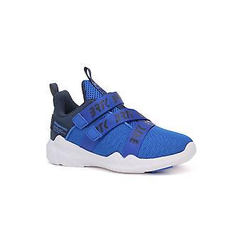 Bartek T78213SF2   kids shoes