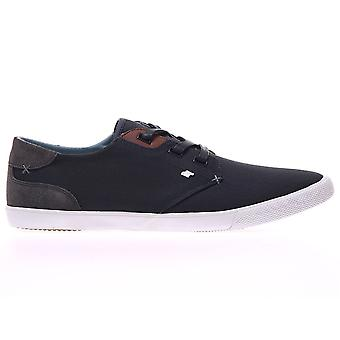 Boxfresh Stern Icn Wxd E14586 universal all year men shoes