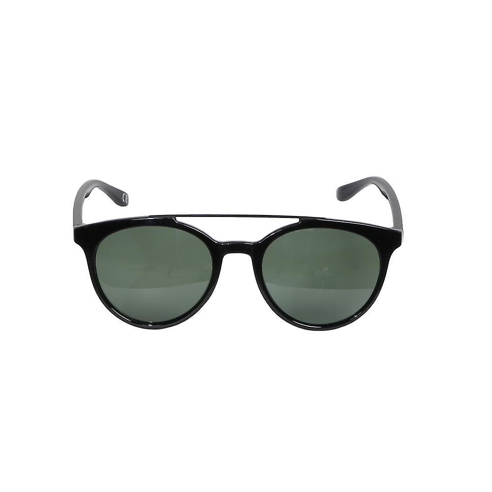 Aspect brillen kamba tr134 zonnebril gepolariseerd
