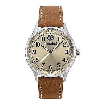 Timberland mens watch Mattison TBL. 15353JS-07