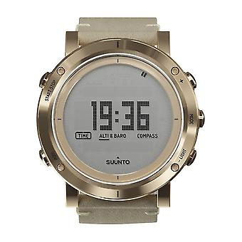 Or essentiel de montre outdoor Suunto SS021214000