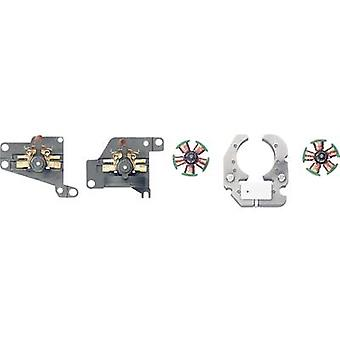 Märklin 60944 H0 Zestaw do modyfikacji silnika