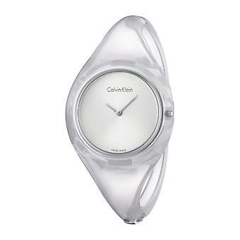 Calvin Klein horloges Calvin Klein - K4W2Mx 0000063439_0
