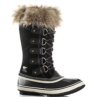 Womens Sorel Joan Of Arctic Winter Waterproof Snow Hiking Walking Boots