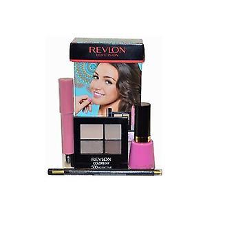 Revlon Michelle Keegan zomer geschenk doos