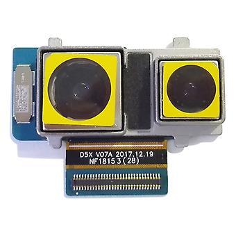Back camera for Xiaomi MI 8 Flex Flex module rear-view camera spare parts accessories
