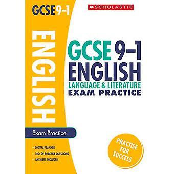 Engelska språket och litteratur tentamen praxis bok för alla styrelser av