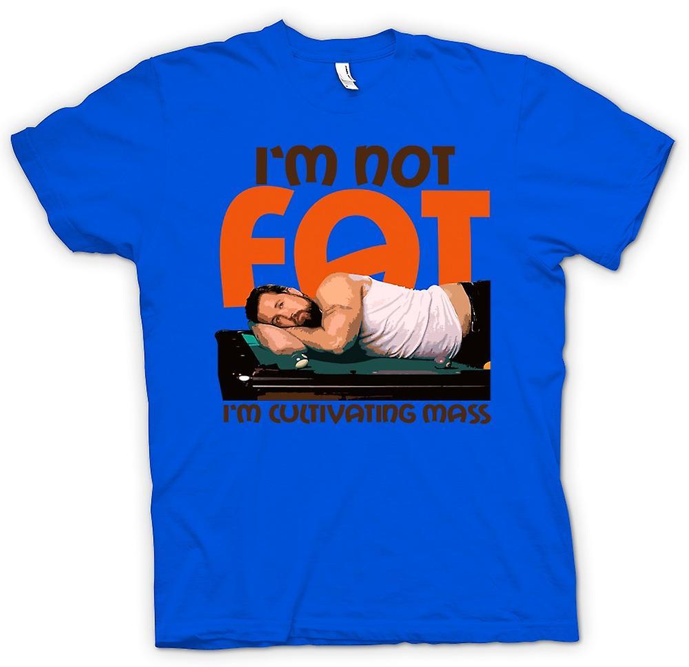 Kinder T Shirt Im Nicht Fett Seine Always Sunny In Philadelphia