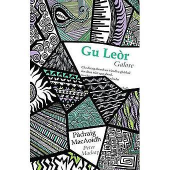 gu Leor / gogo