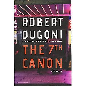 De 7de Canon