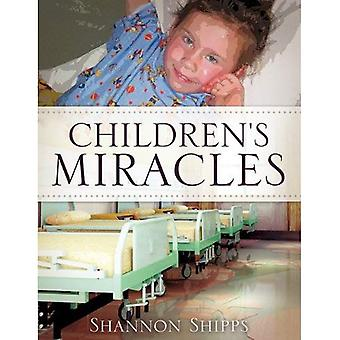 Children's Miracles