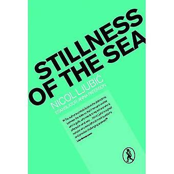 Stillness of the Sea