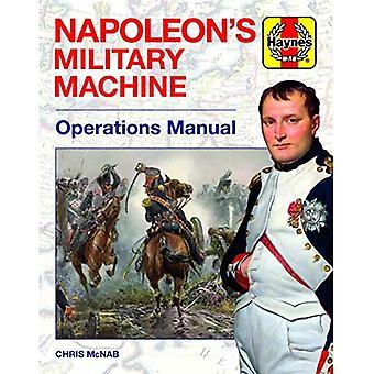 Machine de guerre de Napoléon