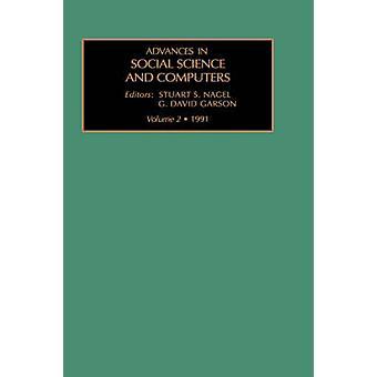 ADV in Soc Wissenschaft Computer Vol 2 von Nagel S. S. & S.s.