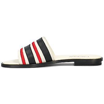 Ralph Lauren 802747812001 naisten kengät