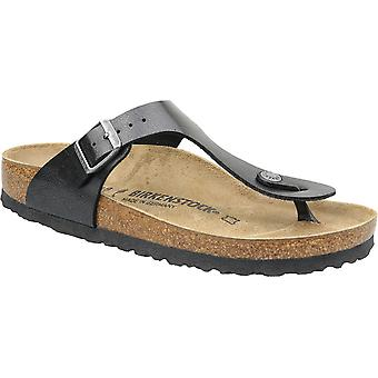 Birkenstock Gizeh 541953 femei flip-flops