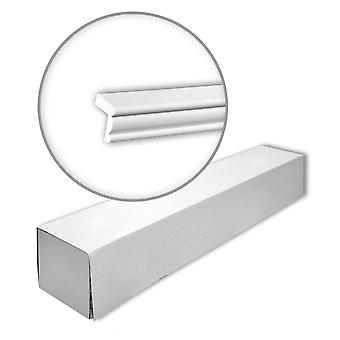 Crown mouldings Profhome 150258-box