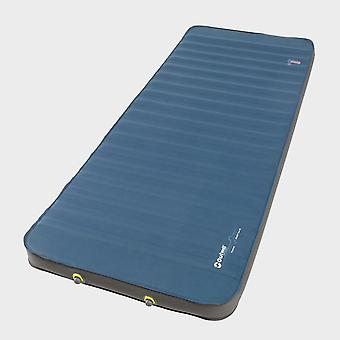 New Outwell Dreamboat Single Sleeping Mat Blue