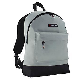 Airwalk Unisex Essentials Backpack