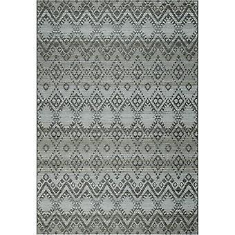 Brighton Rugs 98004 3045 In Grey