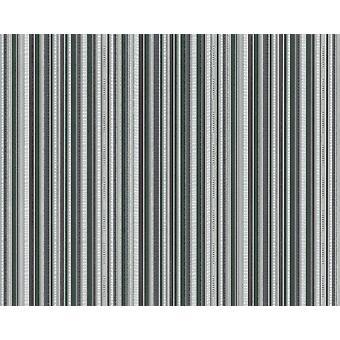 Флизелиновые обои EDEM 81161BR38