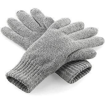 Beechfield - Classic Thinsulate™ Gloves