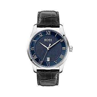 Hugo BOSS relógio homem ref. 1513741