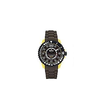 Bultaco Clock Man ref. BLPY36S-CC1