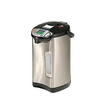 Addis 5L Stainless Steel Thermo Pot Heavy Duty Kettle Water Boiler Dispenser