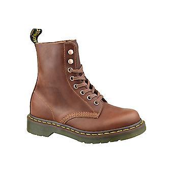 Dr. Martens 1460 Pascal 24990220 Unisex zimní boty