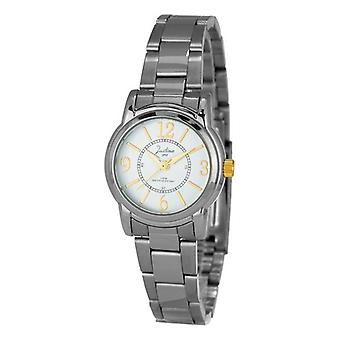 Justina JPW51 Women's Watch (26 mm)
