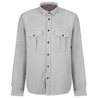 Passagier Glenmore shirt