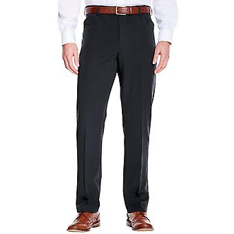 Farah Farah 4 Way Stretch Poly Trouser Pants with Frogmouth Pocket