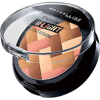 Maybelline New York Gesicht Studio Master Hi-Light Blush, rosa Rose, 0,31 Unze