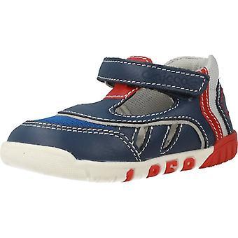 Chicco sandalen grade kleur 800