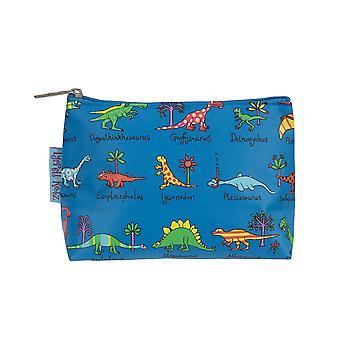 Tyrrell Katz Dinosaurs Wash Bag