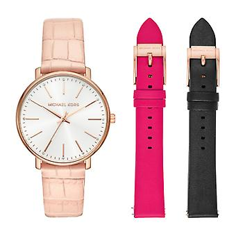 Michael Kors Box Watch MK2775